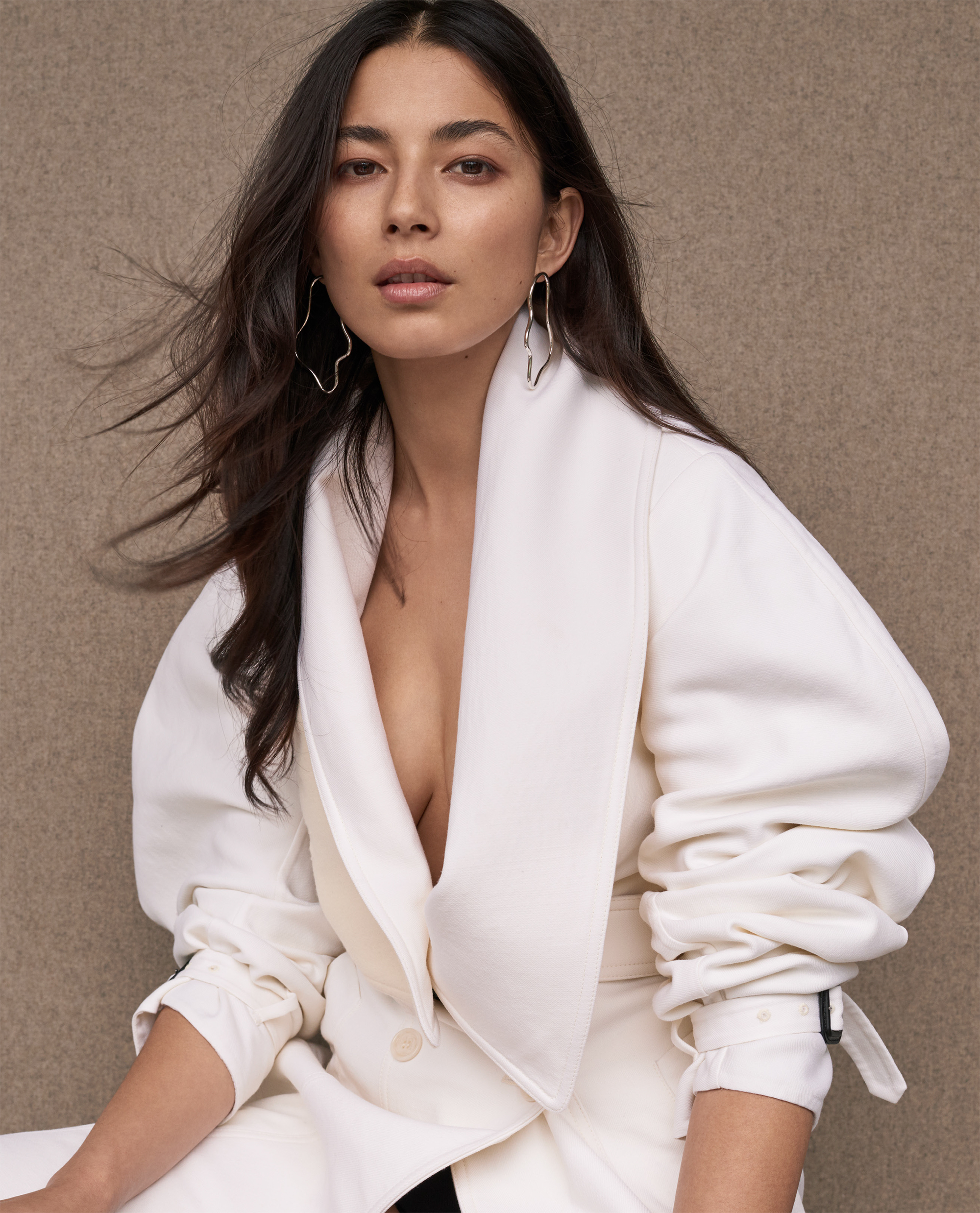 Jessica-Gomes-Instyle-coverstory-2017-5.jpg