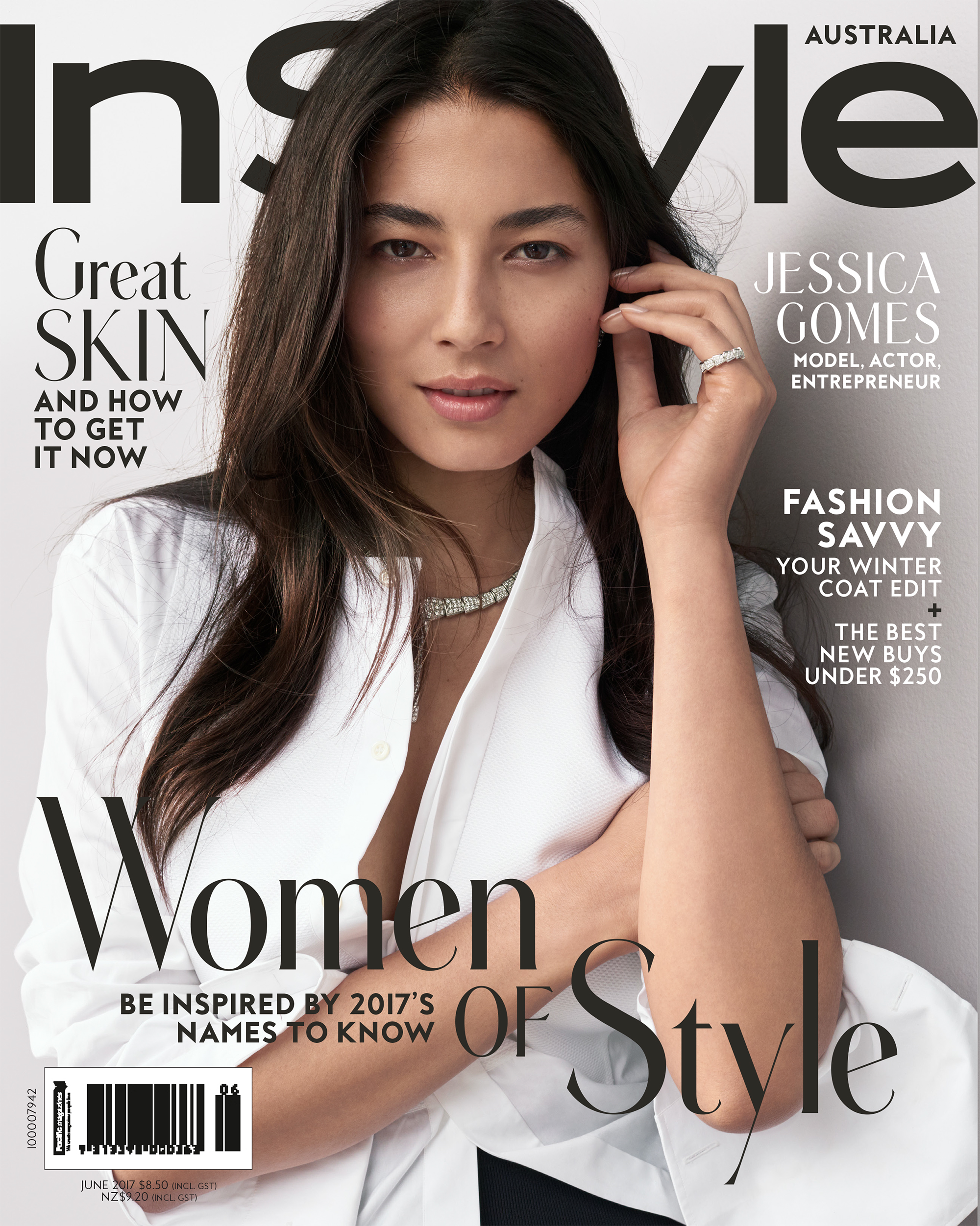Jessica-Gomes-Instyle-cover-2017-4.jpg