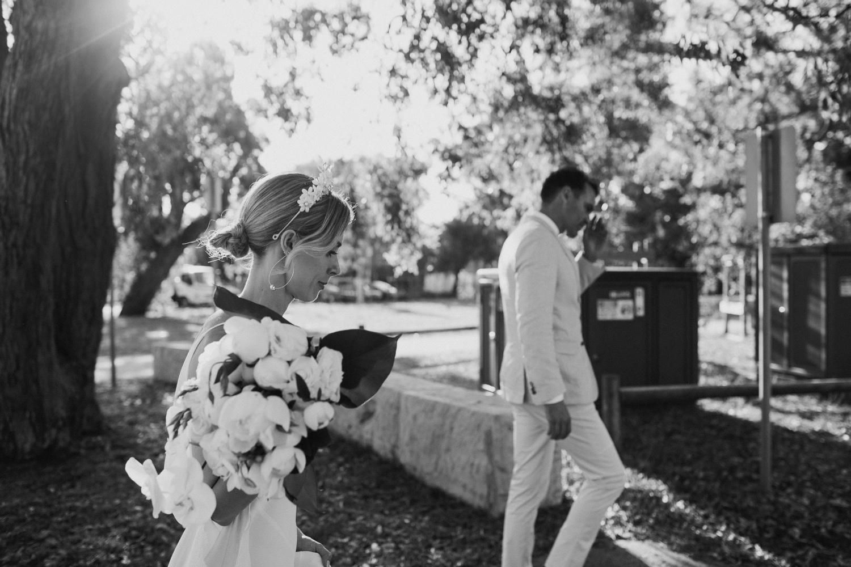 070_sydneyweddingphotographer_allgrownupweddings_114-5.jpg