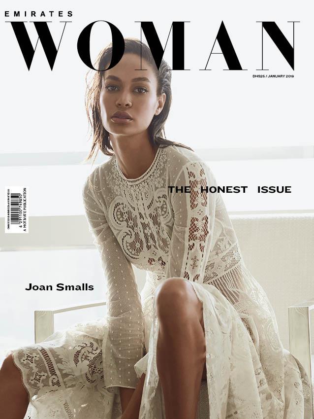 Joan Smalls x Dior1.jpg