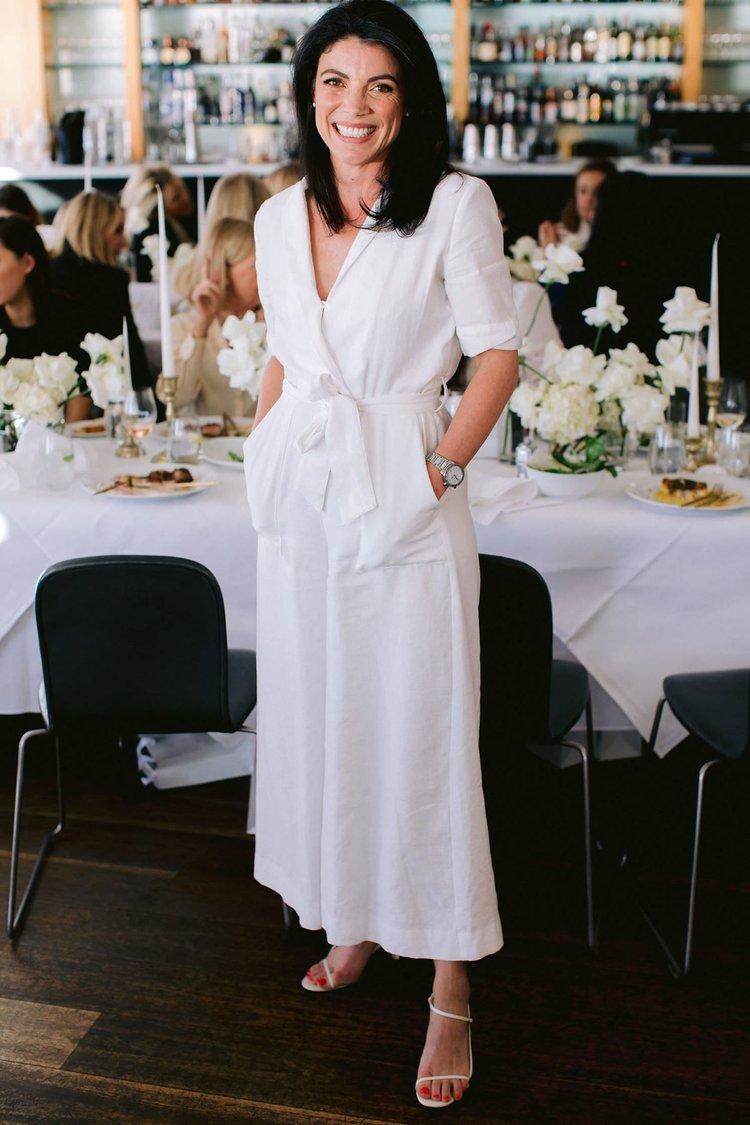 Kellie Nichol-Smith, The Future Mrs