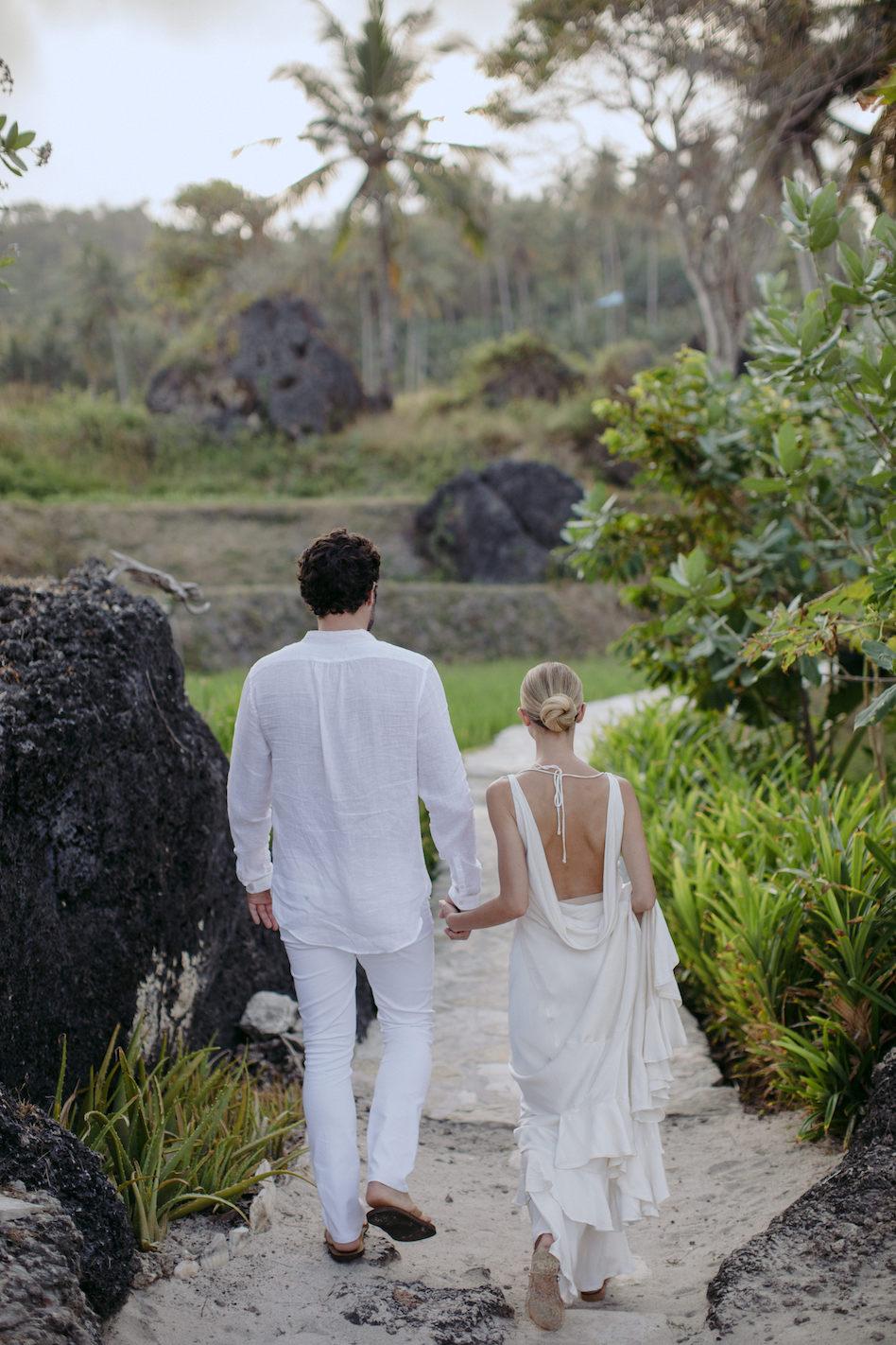 kaitlyn_brody_wedding-91.jpg