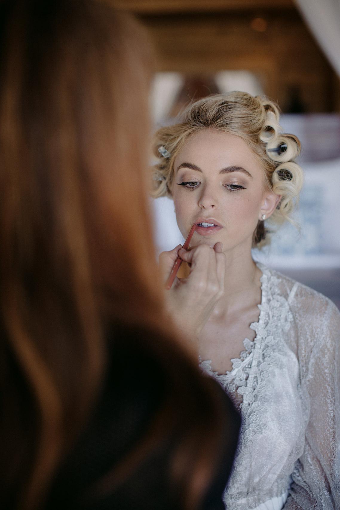 kaitlyn_brody_wedding-277.jpg