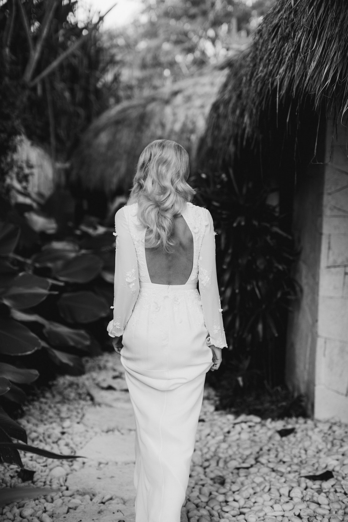 kaitlyn_brody_wedding-312.jpg