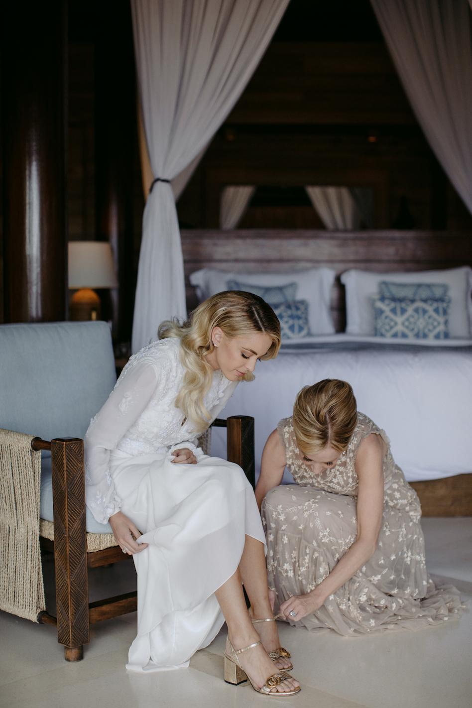 kaitlyn_brody_wedding-308.jpg