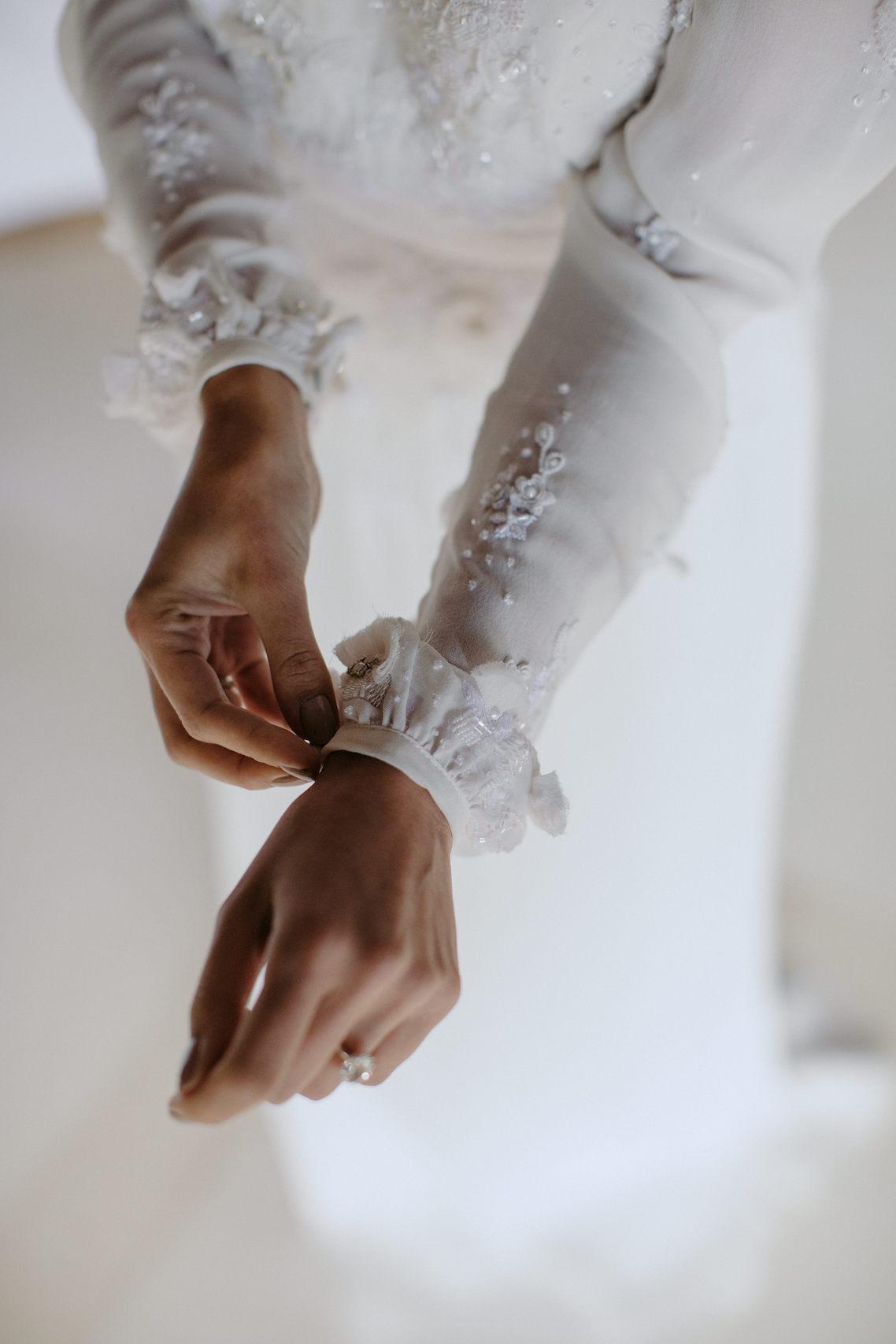 kaitlyn_brody_wedding-288.jpg