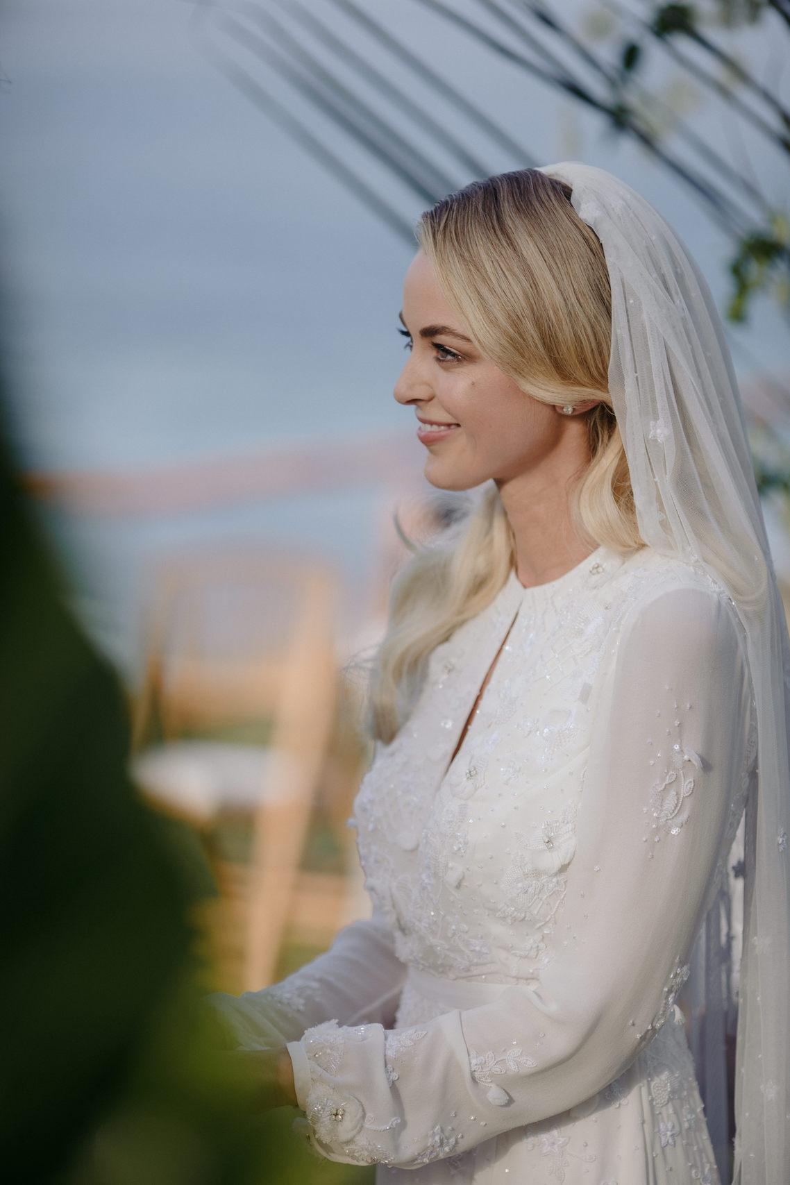 kaitlyn_brody_wedding-617.jpg