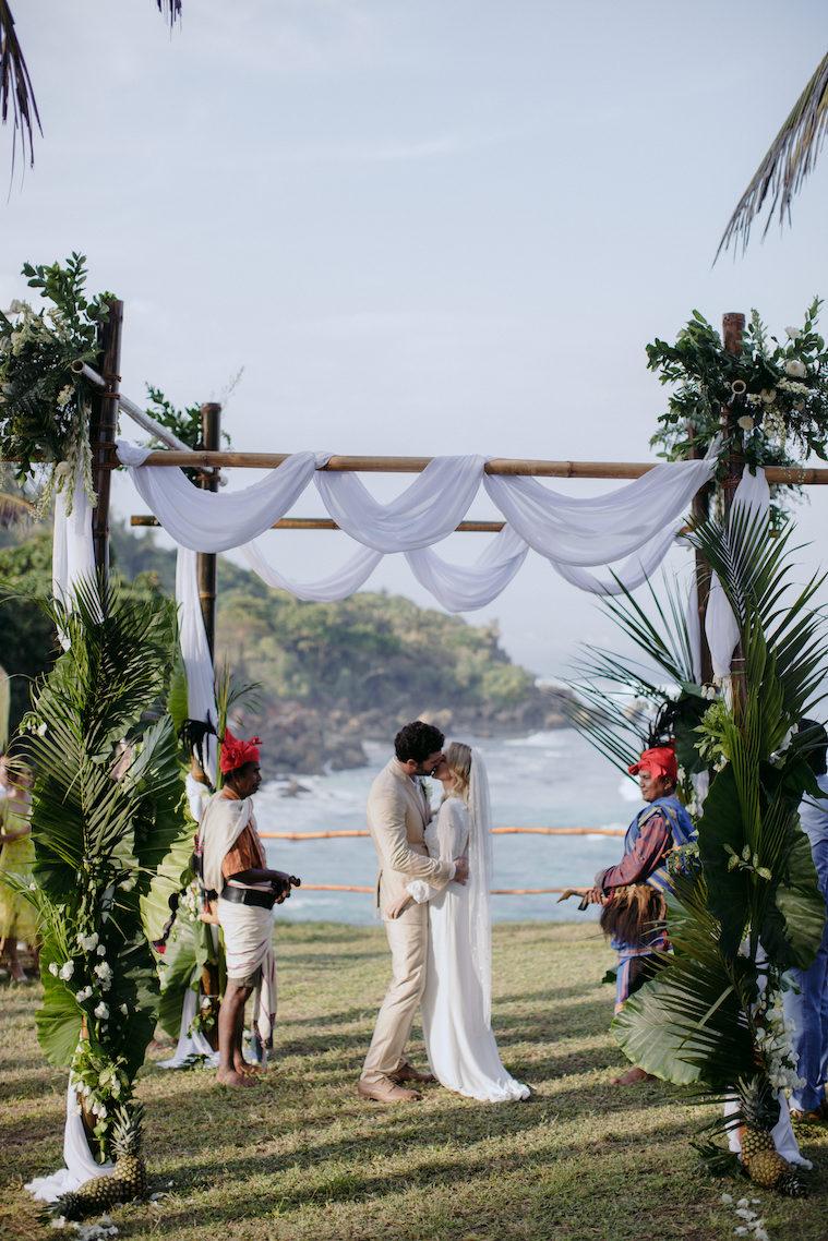 kaitlyn_brody_wedding-641.jpg