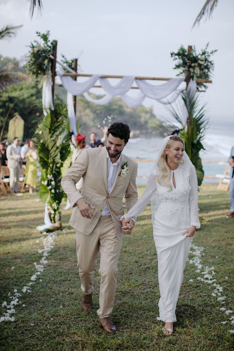 kaitlyn_brody_wedding-654.jpg