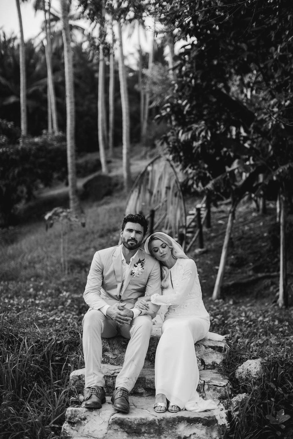 kaitlyn_brody_wedding-665.jpg