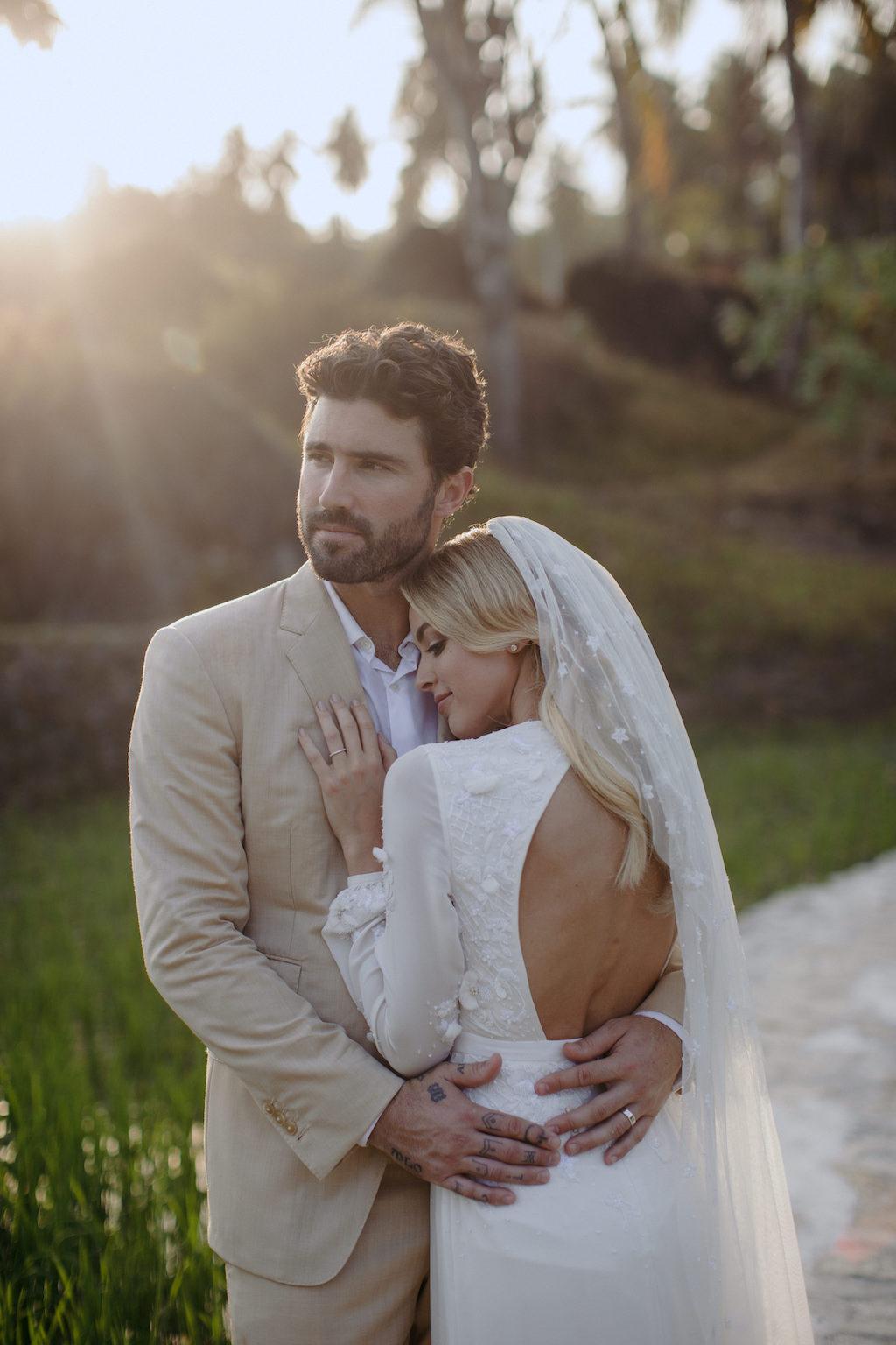 kaitlyn_brody_wedding-723.jpg