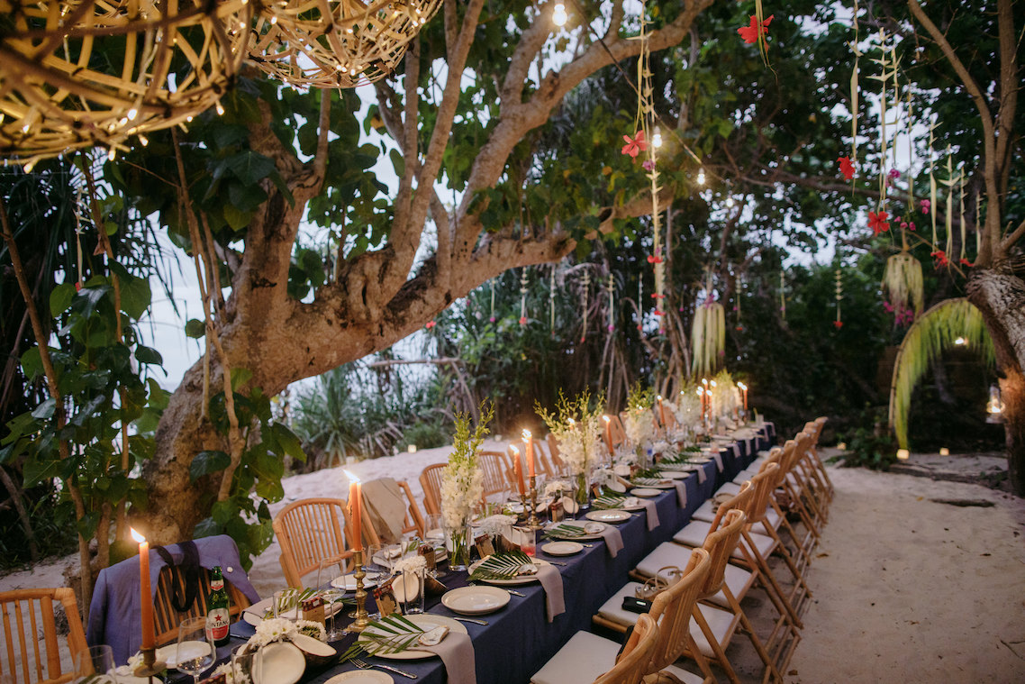 kaitlyn_brody_wedding-818.jpg