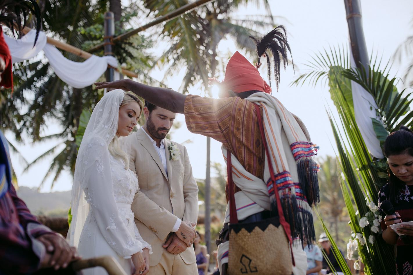 kaitlyn_brody_wedding-604.jpg