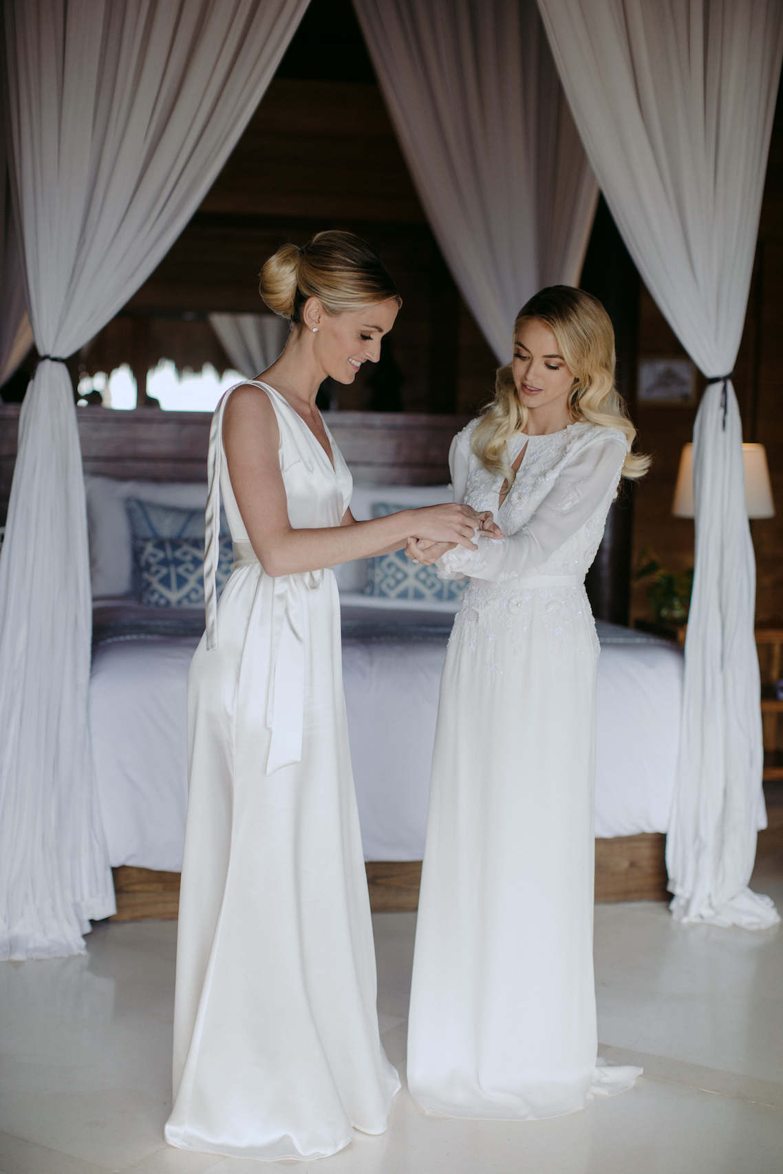 kaitlyn_brody_wedding-290.jpg