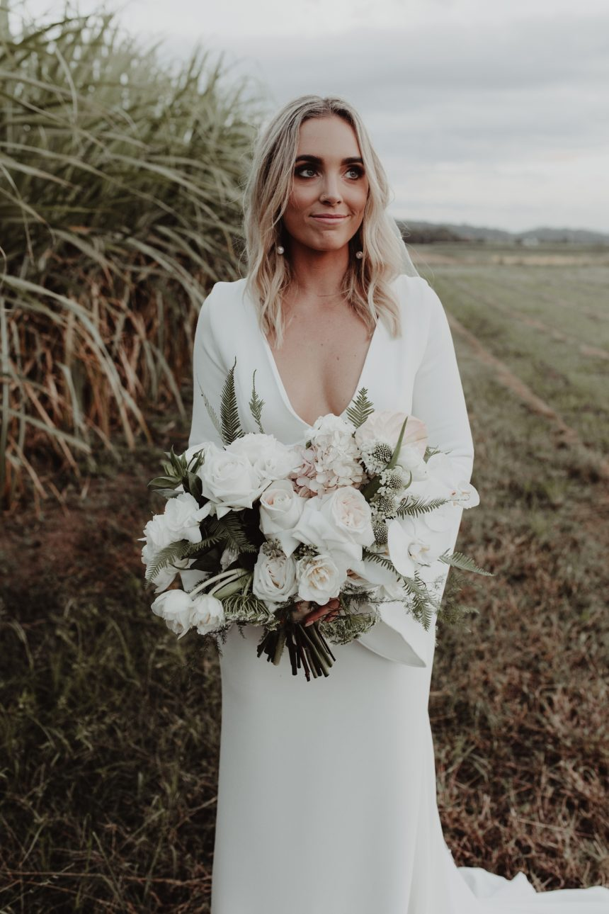 The Future Mrs Real Bride Bec 10.jpg