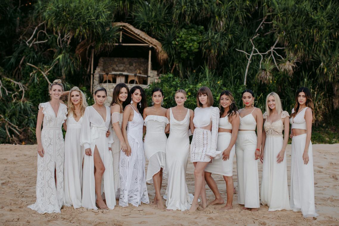 kaitlyn_brody_wedding-147.jpg