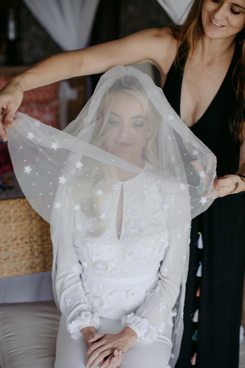 kaitlyn_brody_wedding-436.jpg