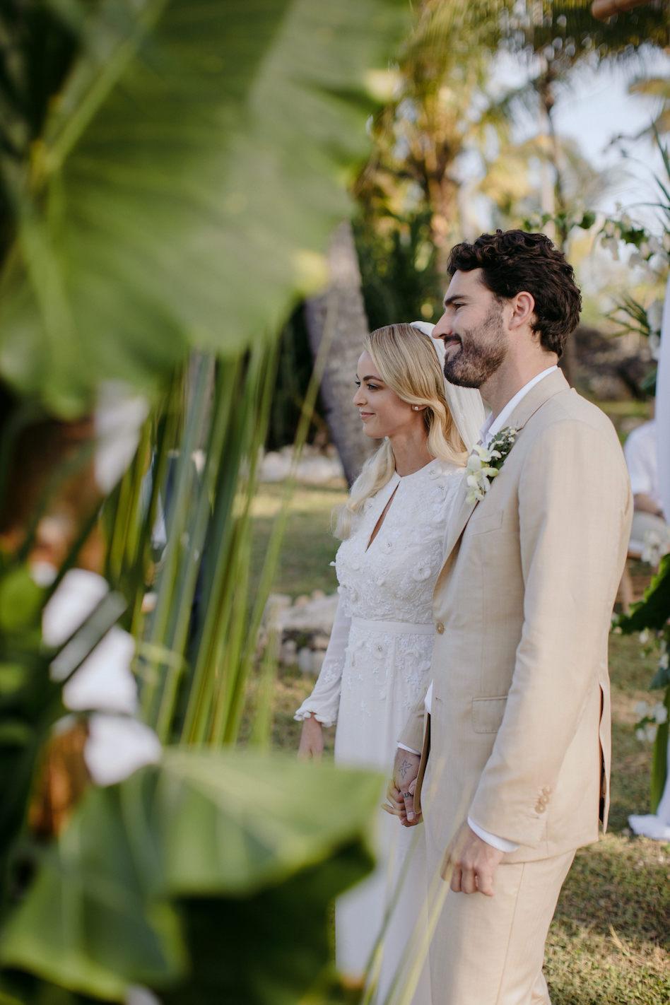 kaitlyn_brody_wedding-559.jpg