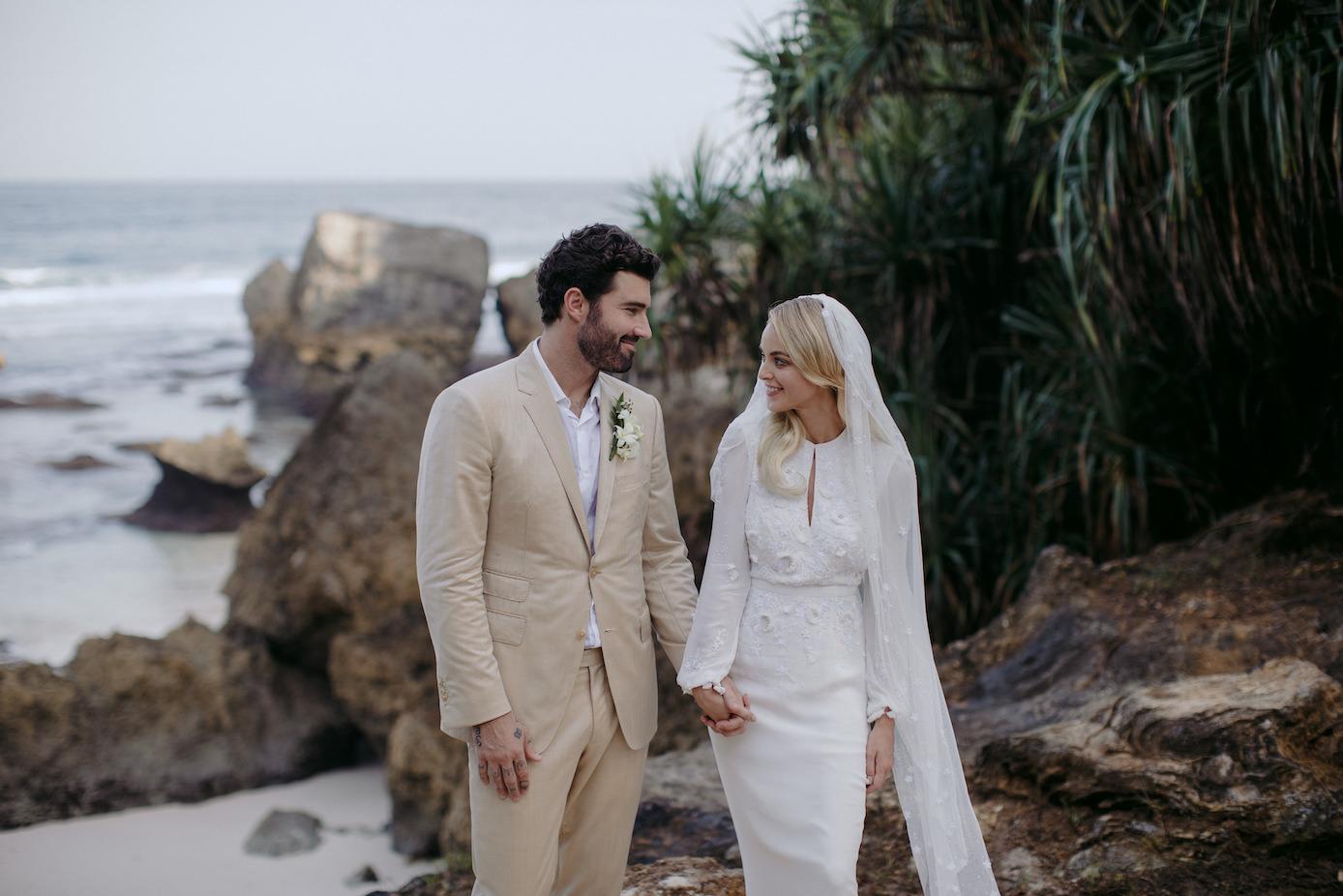 kaitlyn_brody_wedding-689.jpg