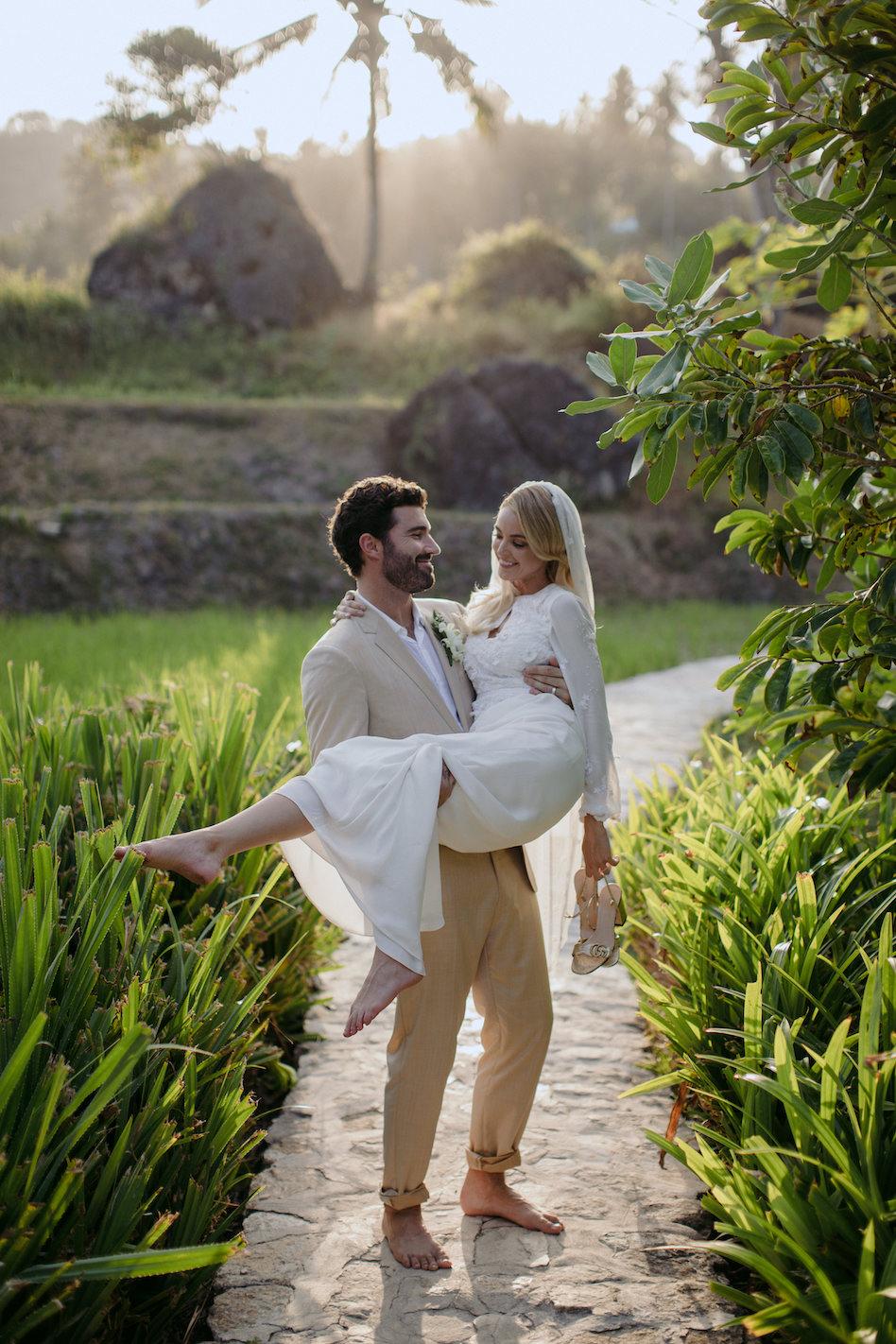 kaitlyn_brody_wedding-708.jpg