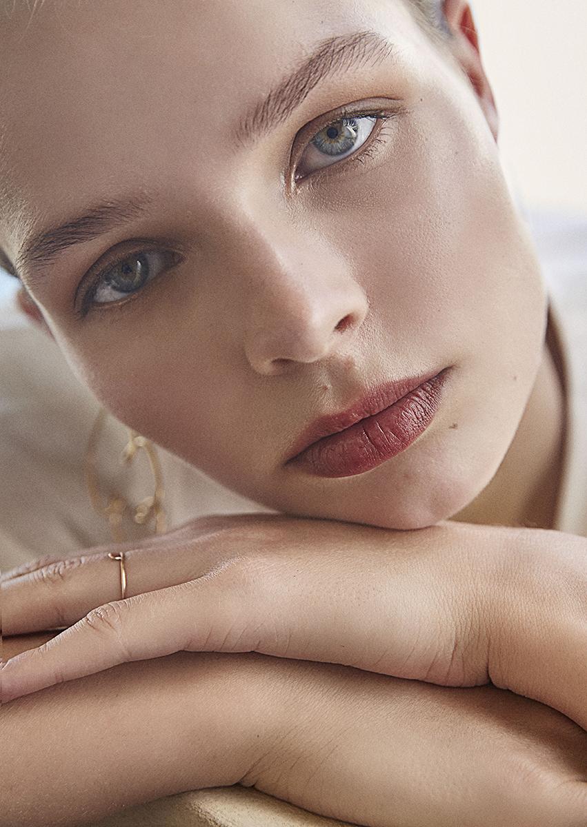 Katie-Angus-13.jpg