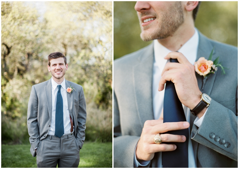 Texas Film Wedding Photographer Hannah Mayson