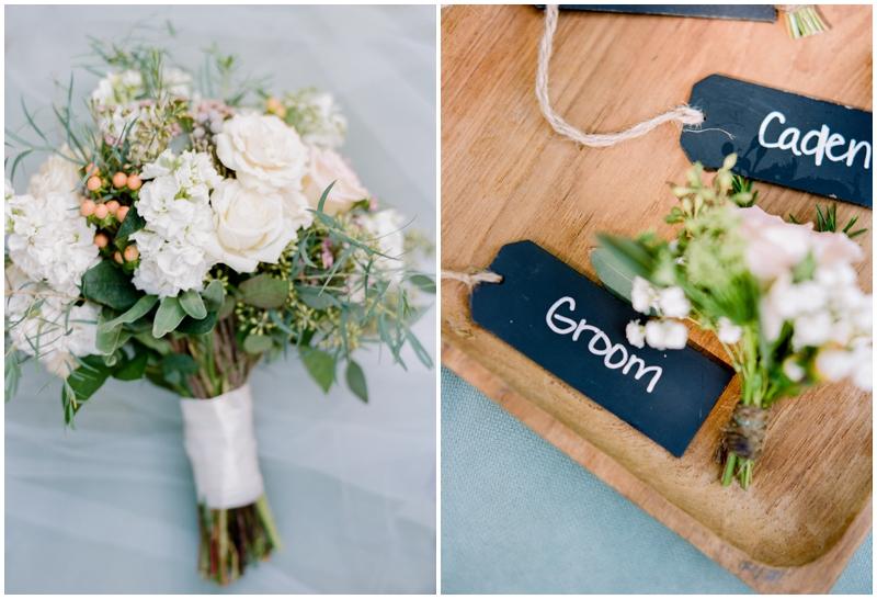Chandelier Grove Wedding_0002.jpg