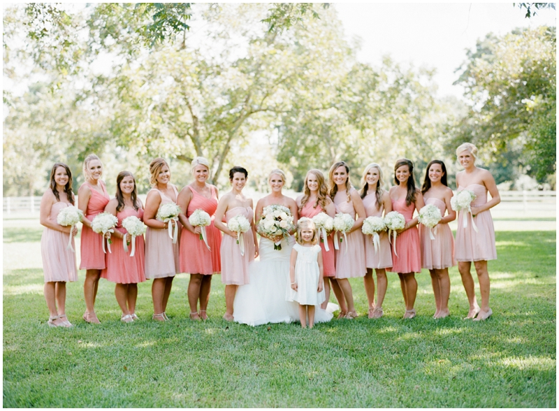 Chandelier Grove Wedding_0005.jpg