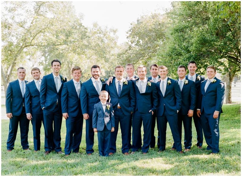 Chandelier Grove Wedding_0012.jpg