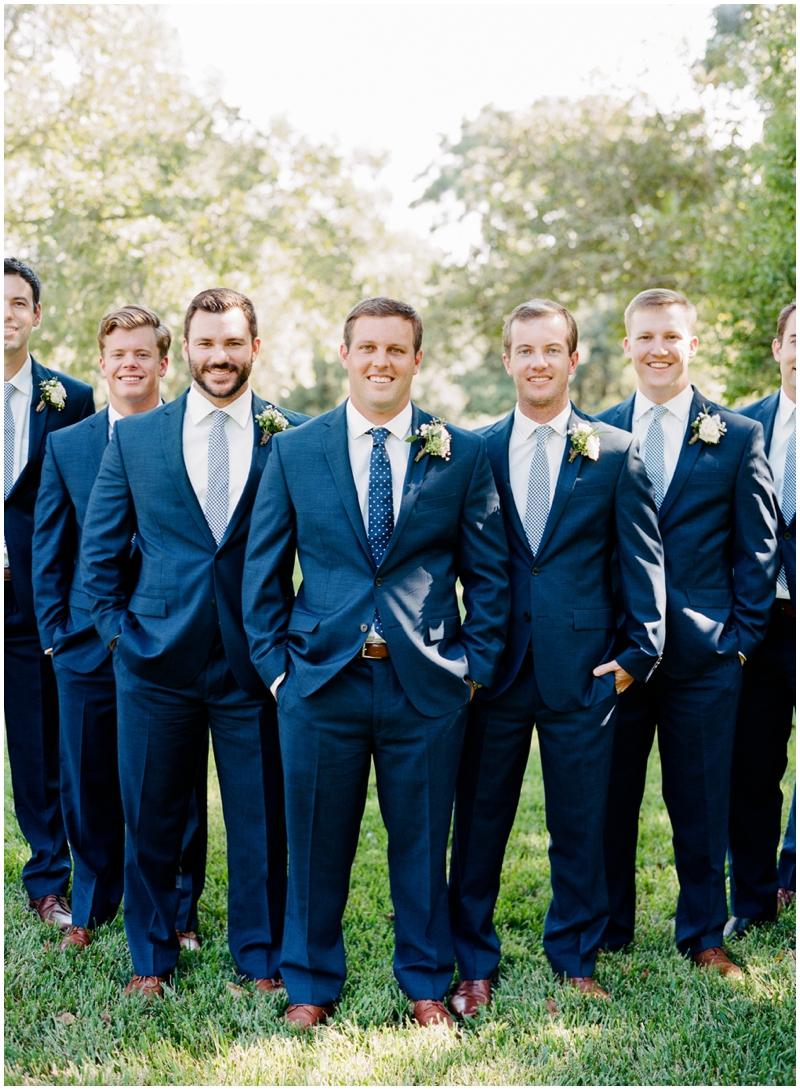 Chandelier Grove Wedding_0013.jpg