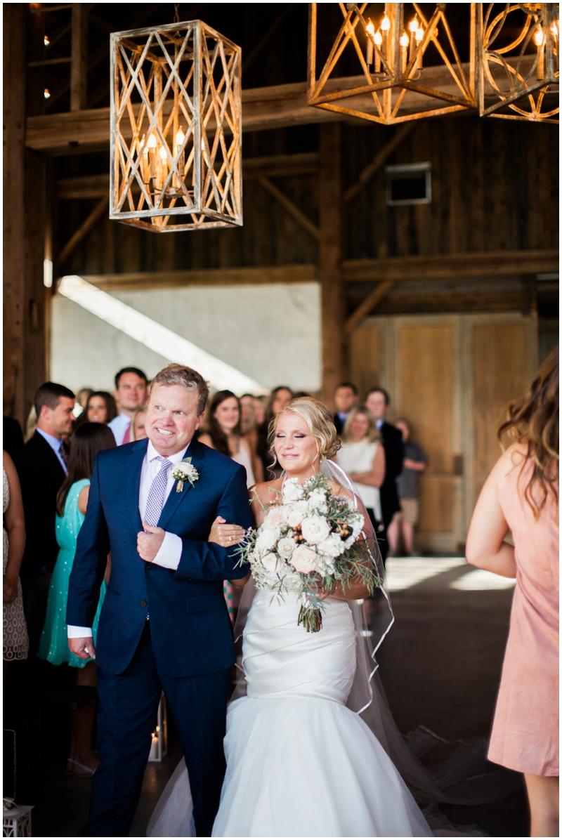 Chandelier Grove Wedding_0025.jpg