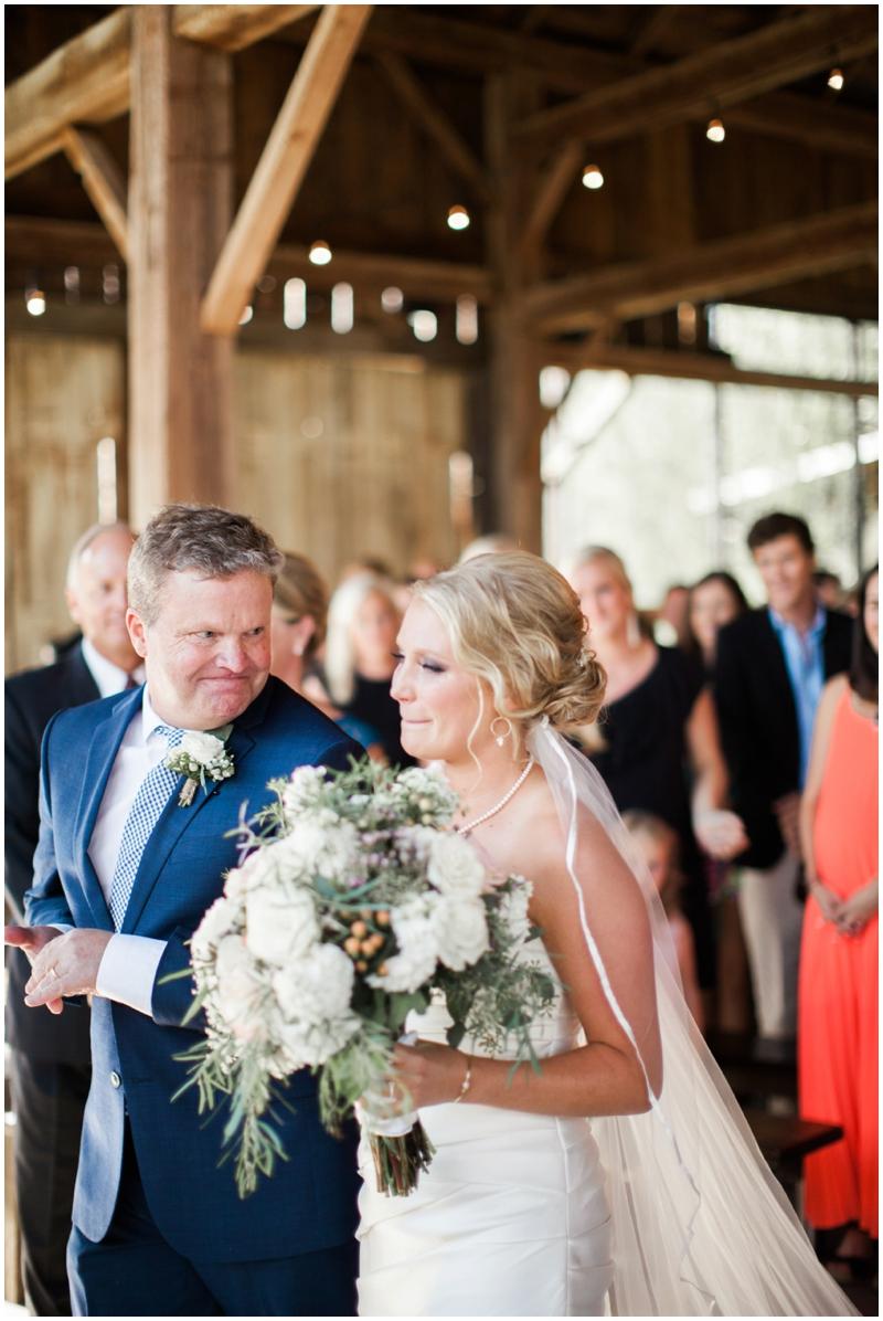 Chandelier Grove Wedding_0026.jpg