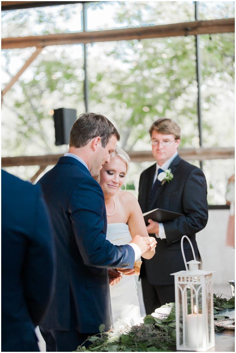 Chandelier Grove Wedding_0032.jpg