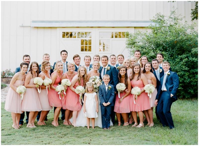Chandelier Grove Wedding_0037.jpg