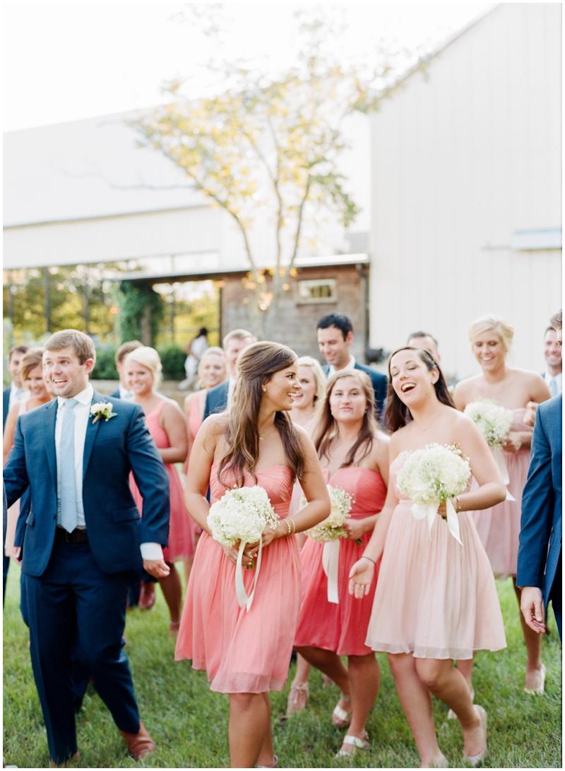 Chandelier Grove Wedding_0039.jpg