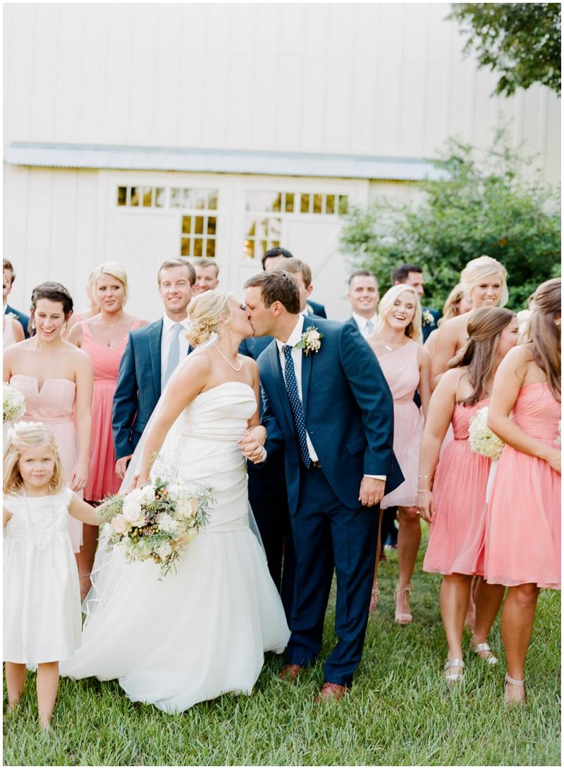Chandelier Grove Wedding_0038.jpg