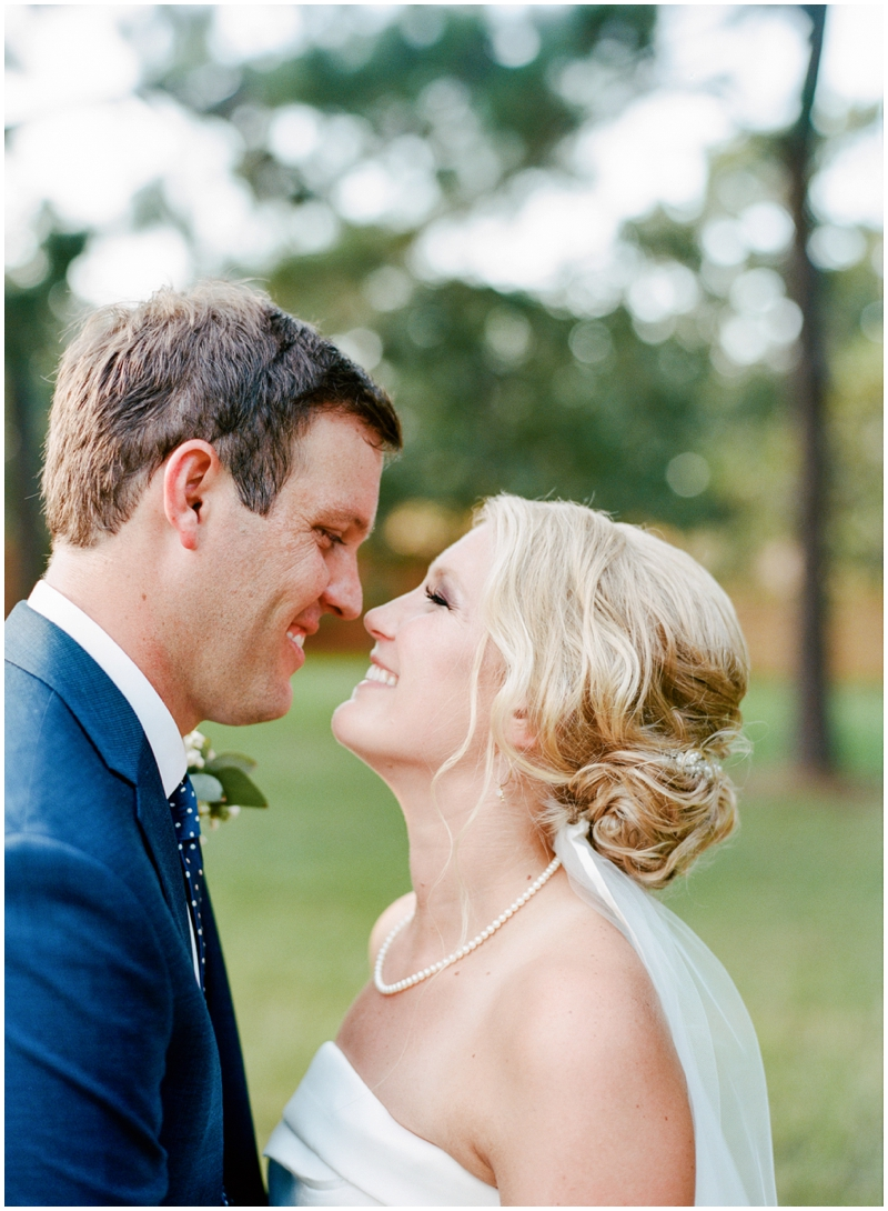 Chandelier Grove Wedding_0041.jpg