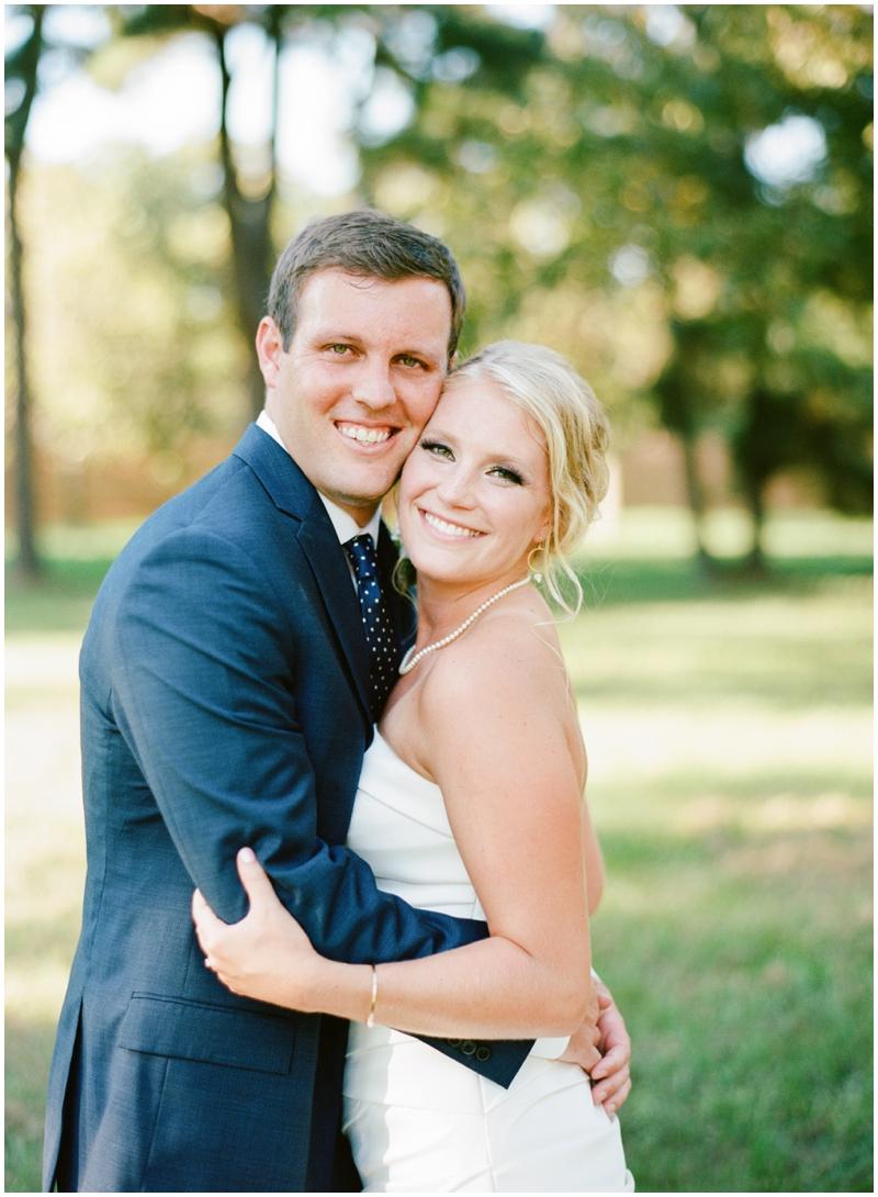 Chandelier Grove Wedding_0044.jpg