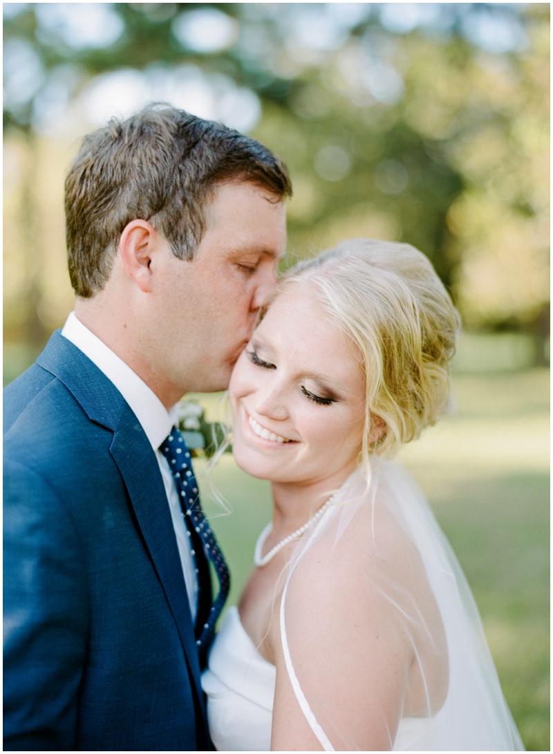 Chandelier Grove Wedding_0045.jpg