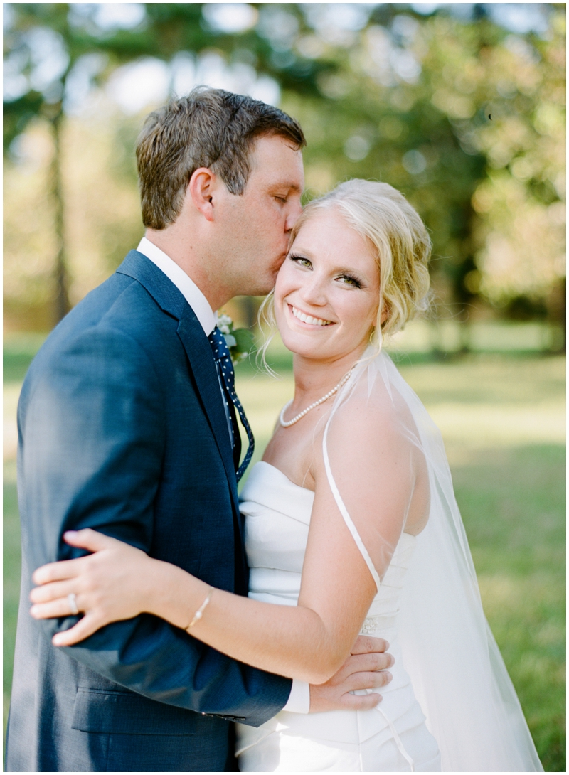 Chandelier Grove Wedding_0046.jpg