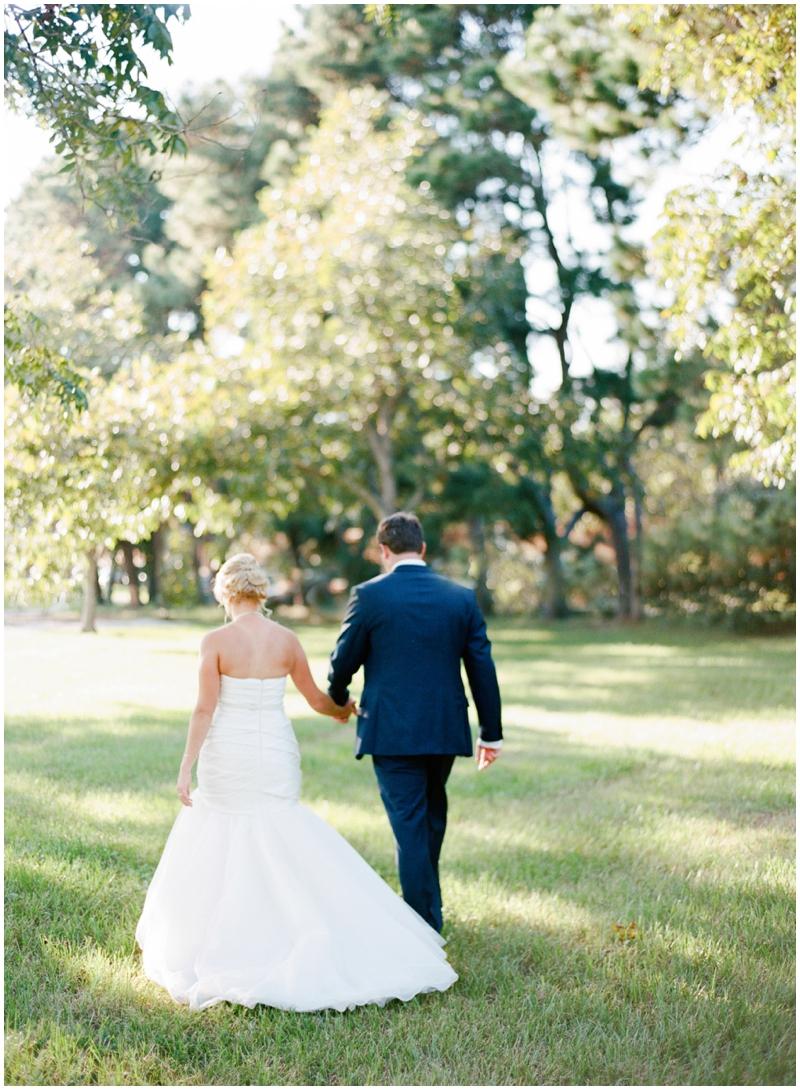 Chandelier Grove Wedding_0047.jpg