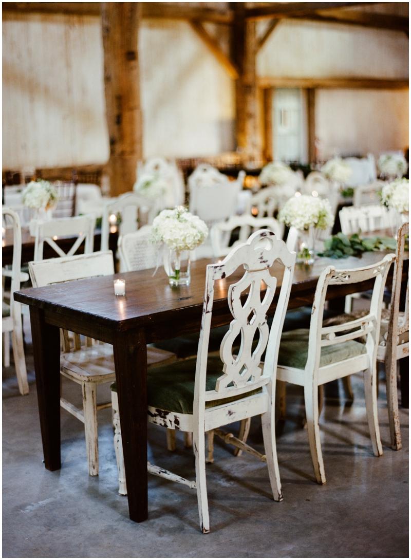 Chandelier Grove Wedding_0049.jpg