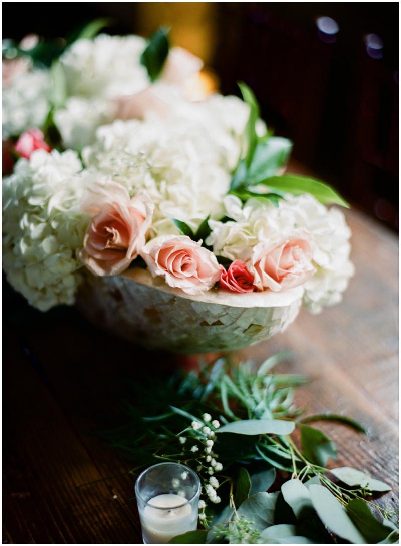Chandelier Grove Wedding_0050.jpg