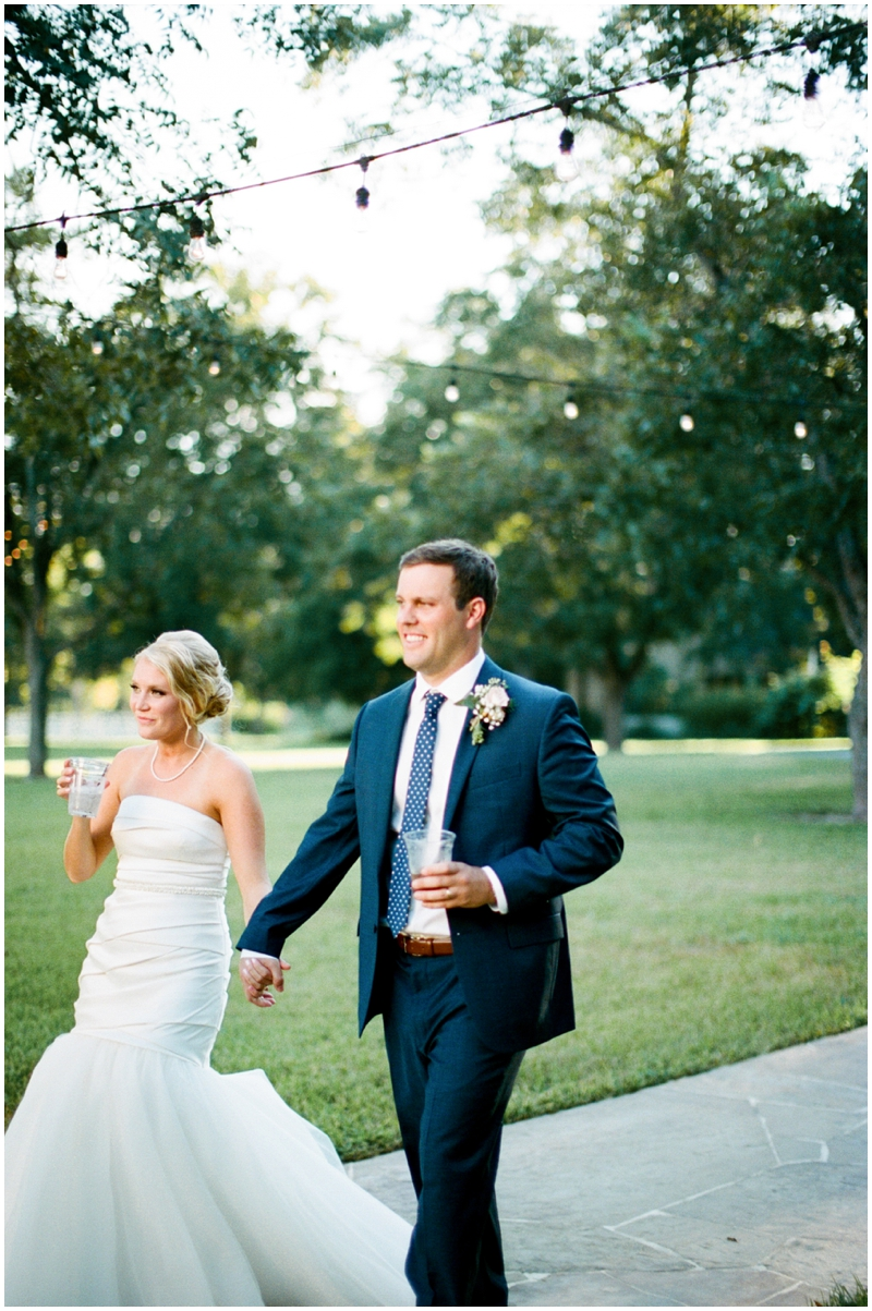 Chandelier Grove Wedding_0057.jpg