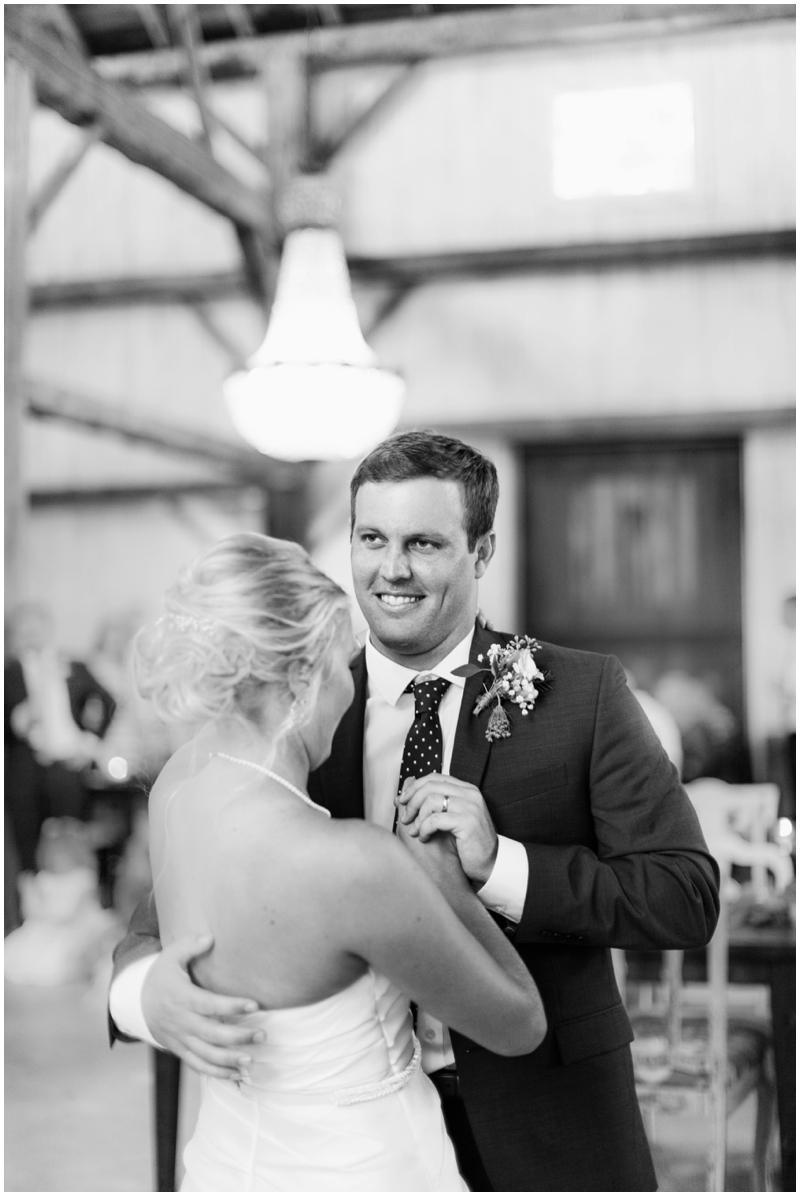 Chandelier Grove Wedding_0059.jpg