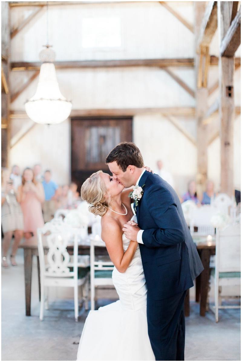 Chandelier Grove Wedding_0058.jpg