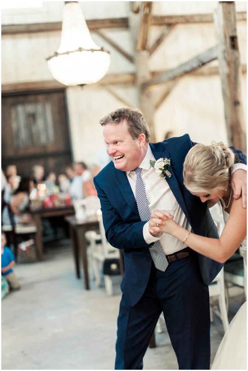 Chandelier Grove Wedding_0061.jpg