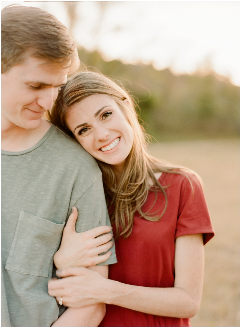 Austin Engagement Photographer_0008.jpg