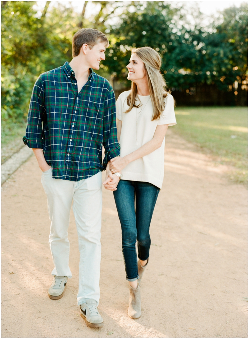 Austin Engagement Photographer_0016.jpg