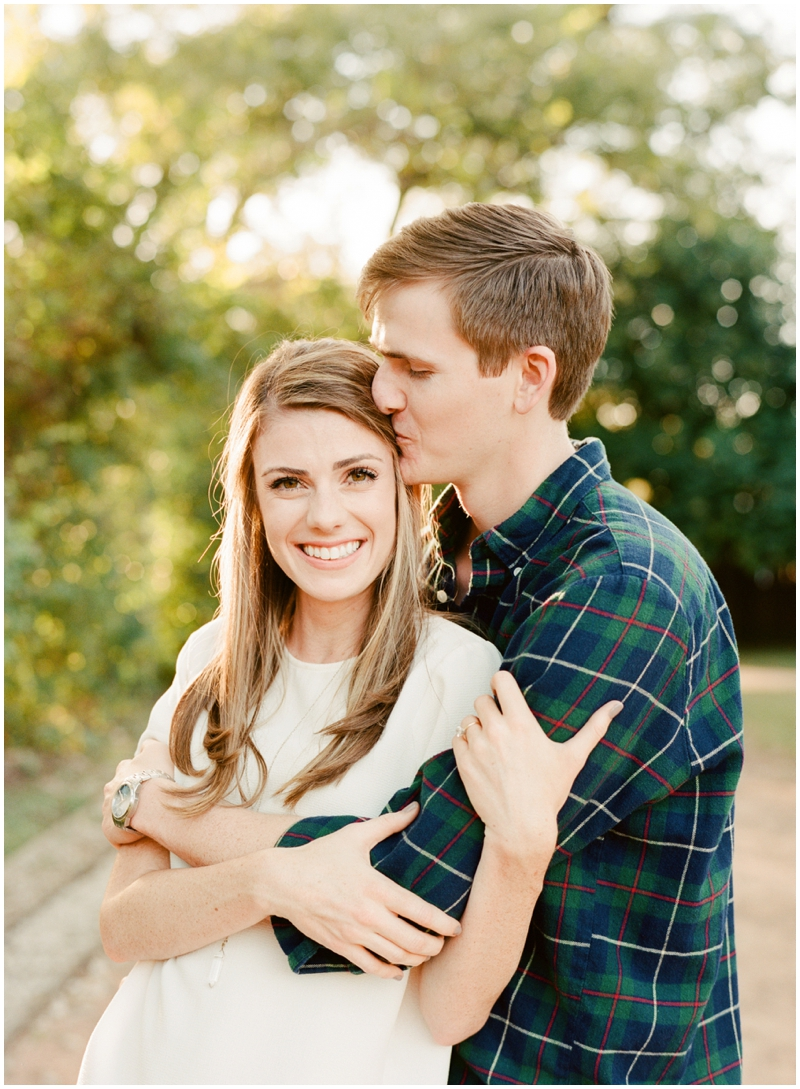 Austin Engagement Photographer_0027.jpg